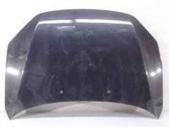 Капот. Лада Гранта, 2191, 2190 Двигатели: BAZ21126, BAZ21127, BAZ11186, BAZ11183. Под заказ