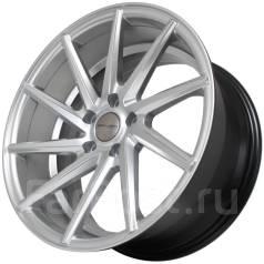 """Sakura Wheels. 9.0x18"""", 5x114.30, ET35. Под заказ"""