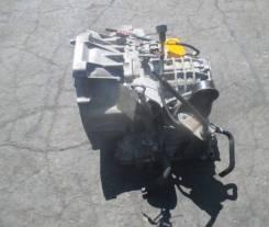 Продажа АКПП на Nissan CUBE Z10 CGA3 RE4F03B FQ38