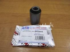 Сайлентблок переднего рычага, передний BH22015 JIKIU (72145)