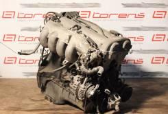 Двигатель в сборе. Mazda: MX-5, Familia, Roadster, Eunos Roadster, Capella Двигатели: B64F, B6D, B6, B6DE, B6ZE