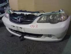 Ноускат. Honda Odyssey, RA6, RA7, RA9, RA8
