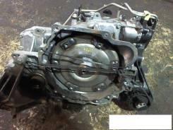 АКПП. Chevrolet Cruze, J305, J300 Двигатели: F16D3, F18D4, Z18XER. Под заказ