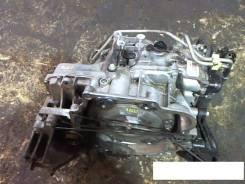 АКПП. Hyundai Santa Fe. Под заказ