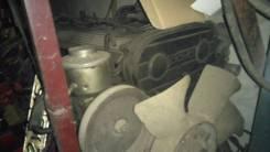 Двигатель в сборе. Toyota Crown, MS123 Toyota Soarer Toyota Celica Двигатели: 5MGEU, 5M