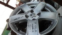 """Peugeot. 6.0x15"""", 4x108.00, ET27"""