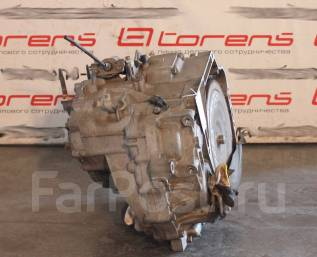 АКПП. Honda: Accord, Accord Tourer, Elysion, Odyssey, CR-V, Edix, Element, Stepwgn Двигатель K24A