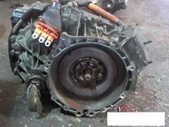 АКПП. Toyota Prius, NHW20 Двигатель 1NZFXE. Под заказ