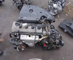 Продажа двигатель Япония на Nissan Pulsar FN14 GA15DS