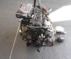 Продажа двигатель на Nissan March ANK11 CGA3DE 111894 4WD