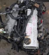 Продажа двигатель на Nissan Sunny FB12 GA15-E
