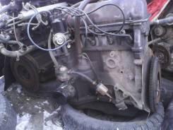 Двигатель ваз/лада/2106 2103 21011 в искитиме