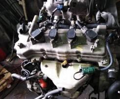 Продажа двигатель Япония на Nissan Sunny B15 QG15DE