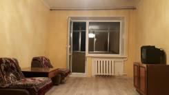1-комнатная, улица Саратовская 10. Эгершельд, частное лицо, 31кв.м. Комната