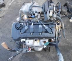 Продажа двигатель на Nissan AD VY11 QG13DE