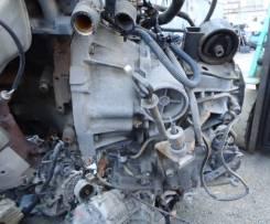 Продажа АКПП 13410 на Nissan Sunny FB15 QG15 RE4F03BFQ38