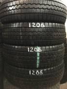 Dunlop Winter Maxx. Зимние, без шипов, 2016 год, износ: 10%, 4 шт. Под заказ
