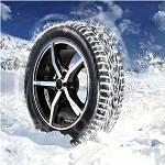 Распродажа зимних шин от производителей!