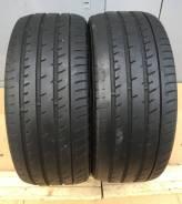 Toyo Proxes T1 Sport. Летние, 2012 год, износ: 20%, 2 шт