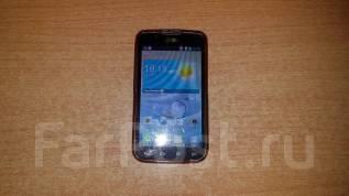 LG Optimus L7. Б/у