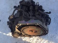 Продам акпп Honda Civic 4D 2008