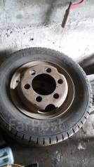 """Mazda. x13"""""""