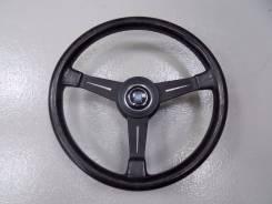 Руль. Toyota Tercel Toyota Corolla II Двигатель INT