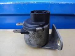 Клапан управления воздухом,593172-5800