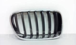 Решетка радиатора. BMW X3, F25. Под заказ