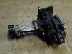 Раздаточная коробка. Lexus RX300, MCU15 Toyota Harrier, MCU15W, MCU15 Двигатель 1MZFE
