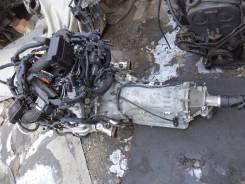 Двигатель в сборе. Infiniti EX37 Infiniti G37 Infiniti M37 Infiniti FX37 Двигатель VQ37VHR