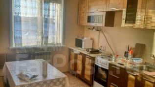 2-комнатная, улица Александровская 47. Краснофлотский, частное лицо, 60 кв.м.