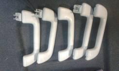 Ручка салона. Toyota Wish, ANE10, ANE10G, ANE11, ANE11W, ZNE10, ZNE10G, ZNE14, ZNE14G Двигатели: 1AZFE, 1AZFSE, D4, 1ZZFE