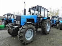 МТЗ 1221.2. Трактор . Под заказ