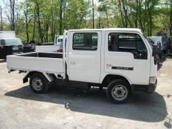 Nissan. 5.5x15, 6x139.70