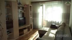 2-комнатная, улица Баляева 48. Баляева, проверенное агентство, 46 кв.м. Интерьер