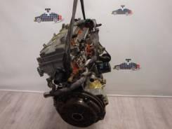 Двигатель в сборе. Nissan: Note, Cube Cubic, Cube, Micra, Sunny, March, Micra C+C Двигатель CR14DE