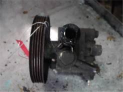 Насос гидроусилителя руля (ГУР) Mazda 626 1997-2001