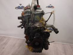 Двигатель в сборе. Toyota: Camry, RAV4, Picnic Verso, Avensis, Picnic, Wish, Avensis Verso Двигатель 1AZFE