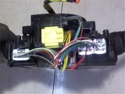 Переключатель поворотов и дворников (стрекоза) Toyota RAV 4 2006-2013