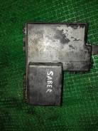 Блок предохранителей под капот. Honda Saber, UA1 Двигатель G20A