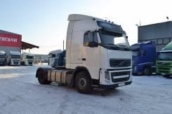 Volvo FH. Грузовой-тягач седельный 400, 12 780 куб. см., 12 902 кг.