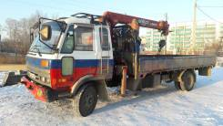 Эвакуатор грузоперевозки круглосуточно