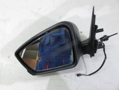 Зеркало заднего вида боковое. Лада Гранта, 2190, 2191 Двигатели: BAZ11183, BAZ21127, BAZ11186, BAZ21126. Под заказ
