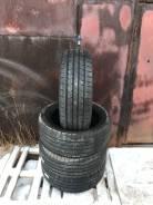 Dunlop Enasave. Летние, износ: 10%, 4 шт