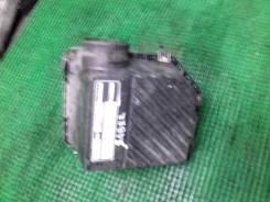 Корпус воздушного фильтра. Honda Saber, UA1 Двигатель G20A
