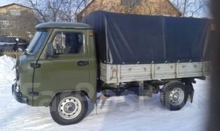 УАЗ 330365. Продам уаз 330365, 3 000 куб. см., 2 000 кг.