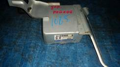 Блок управления рулевой рейкой TOYOTA FIELDER