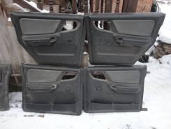 Подлокотник двери. ГАЗ 31105 Волга ГАЗ 3110 Волга