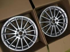 Jaguar. 7.5x18, 5x108.00, ET45, ЦО 63,3мм.